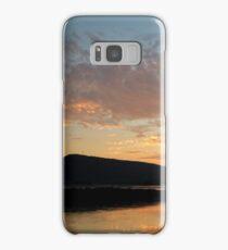Pennsylvania Landscape #3 Samsung Galaxy Case/Skin