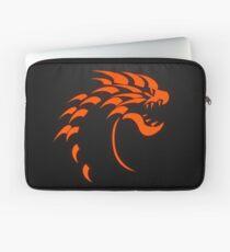 Mythical Dragon Laptop Sleeve