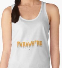Parawh*re AF Women's Tank Top