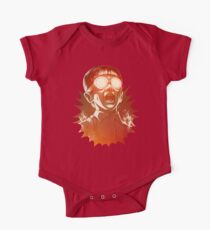 FIREEE! Kids Clothes