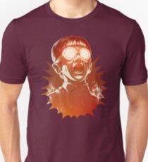 FIREEE! Unisex T-Shirt