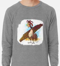 Der Joe-Shirt-Mann Leichter Pullover