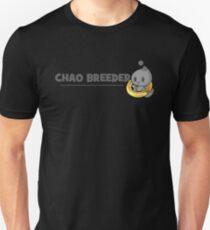 Official Breeder T-Shirt