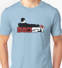 Bad Spy T-Shirt