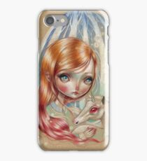 True Happiness iPhone Case/Skin