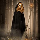 Day After Halloween by Maria Murphy