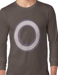 Rayman Long Sleeve T-Shirt