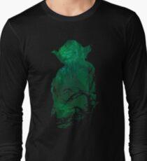 Force  & Wisdom T-Shirt