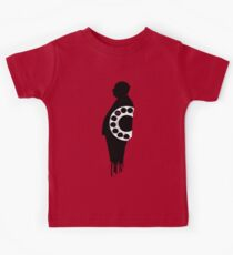 Hitchcock Dial M for Murder Kids Clothes