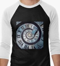 Through time and space... T-Shirt
