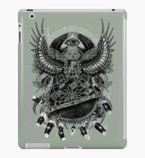 Dream Quest 2 iPad Case/Skin