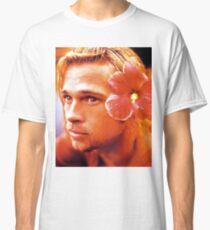 Innocence  Classic T-Shirt