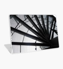 Stair Laptop Skin
