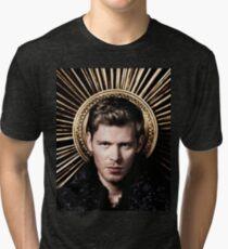 The Originals Tri-blend T-Shirt