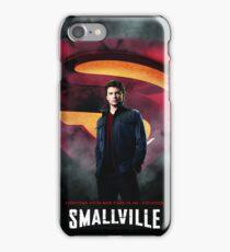 Smallville Best TV Series iPhone Case/Skin