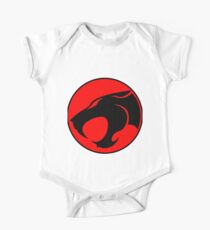 Thundercats Kids Clothes