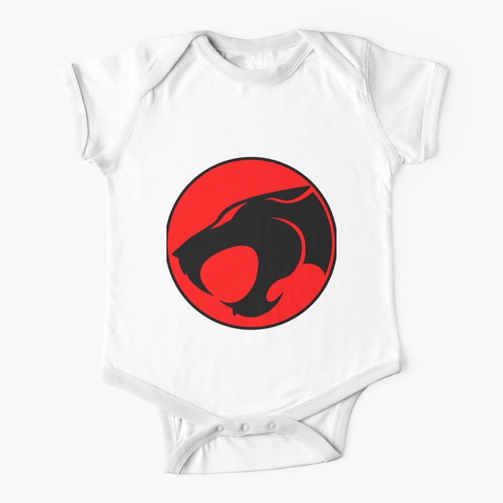 Thundercats Baby One-Piece