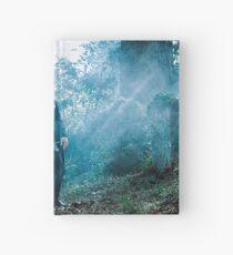 Outlander Hardcover Journal