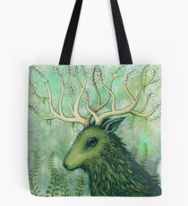 """""""Sianch of the Mountain""""  Tote Bag"""
