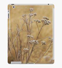 Nature iPad Case/Skin