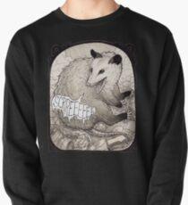 Beutelratte Sweatshirt