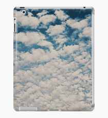 Abstract from nature iPad Case/Skin