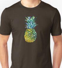 Pineapple Unisex T-Shirt