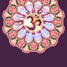AUMandala 2011 by webgrrl