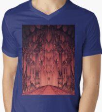 The Gates of Barad Dûr T-Shirt