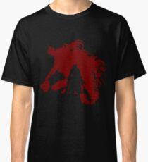 Nightmare (R) Classic T-Shirt