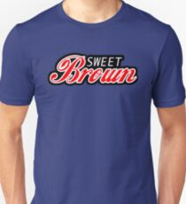 Sweet Brown T-Shirt