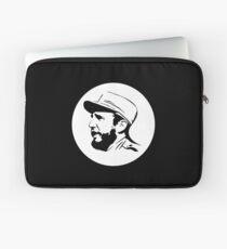 Fidel Castro Laptop Sleeve