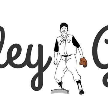 Greeley Grays in Colorado by Danielin