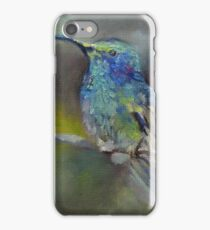Jewels of Nature by Chris Brandley iPhone Case/Skin