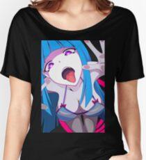 mememe! Women's Relaxed Fit T-Shirt