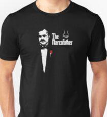 The Narcofather T-Shirt