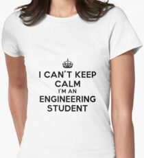 Mechanical Engineering Quotes Women S Clothes Redbubble