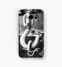 Your Chance. Samsung Galaxy Case/Skin