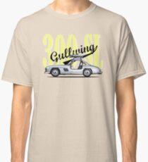 300 SL Gullwing 1954 Classic T-Shirt