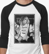 Alaska Thunderfuck T-Shirt