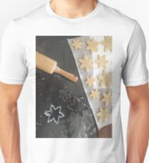 Holiday Cookies T-Shirt