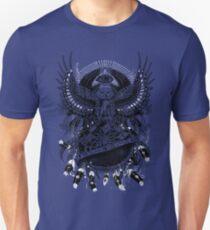 Dream Quest 2 T-Shirt