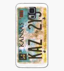 KAZ2Y5  Case/Skin for Samsung Galaxy