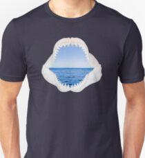 Teeth-Shirt (et al) T-Shirt