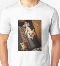 Chico T-Shirt