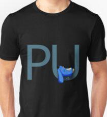 Pu (Yu Yu Hakusho) Unisex T-Shirt