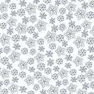 Flower Power  by teegs