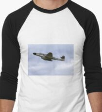 Gloster Meteor NF.11  T-Shirt