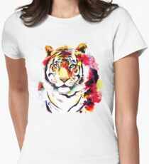 The Big Tiger T-Shirt