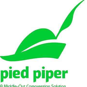 Pied Piper by customkitz